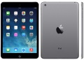 Apple iPad 64GB 3G Wifi +kl�vesnica