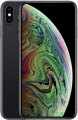 Apple iPhone XS 64GB Gold, Silver, Grey